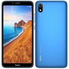 Xiaomi Redmi 7A 2GB RAM 16GB ROM (BLUE) 4000mAh Global Version EU