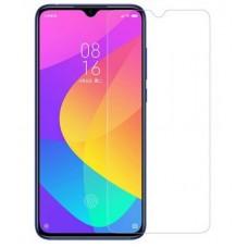 Xiaomi Mi A3 Tempered Glass 9H