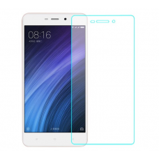 Xiaomi Redmi 4 Tempered Glass 9H