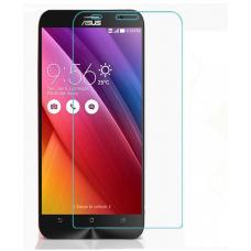 Asus Zenfone 2 ZE551ML Tempered Glass 9H