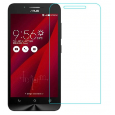 Asus Zenfone Max ZB555KL Tempered Glass 9H