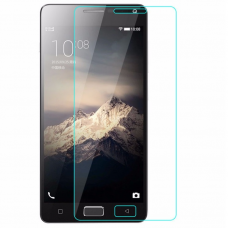 Lenovo Vibe P1 Tempered Glass 9H
