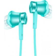 Ακουστικά Handsfree Xiaomi Piston Basic Edition (MATTE BLUE)