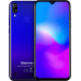 Blackview A60 Pro 3GB RAM 16GB ROM (GRADIENT BLUE) 4080mAh + θήκη Προστασίας