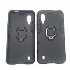Blackview BV6100 Armor Ring Case (BLACK)