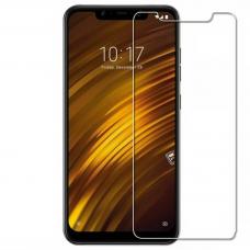 Xiaomi Redmi 7Α Tempered Glass 9H