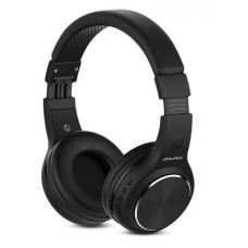 Awei A600BL Bluetooth Headset BLACK