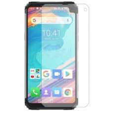 Blackview BV6100 Tempered Glass 9H