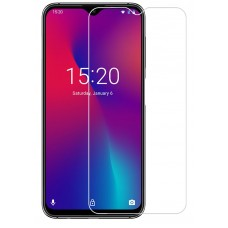 Blackview A60 Pro Tempered Glass 9H