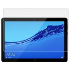Huawei MediaPad T5 10 inches Tempered Glass 9H