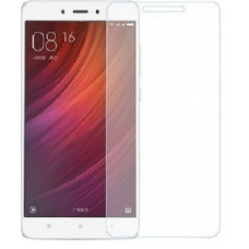 Xiaomi Redmi 4 Prime Tempered Glass 9H