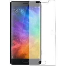 Xiaomi Redmi Note 2 Tempered Glass 9H