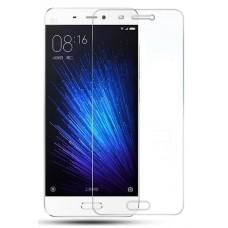 Xiaomi Mi 5 Tempered Glass 9H