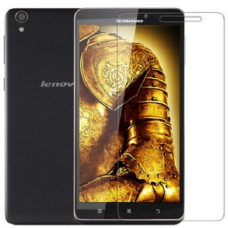 Lenovo Golden Warrior Note 8 (A936) Tempered Glass 9H