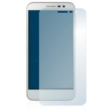 Lenovo A806 Tempered Glass 9H