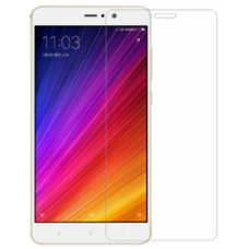 Xiaomi Mi 5S Plus Tempered Glass 9H