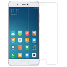 Xiaomi Mi 5S Tempered Glass 9H