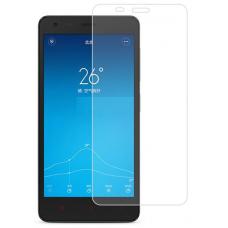 Xiaomi Redmi 2 Tempered Glass 9H