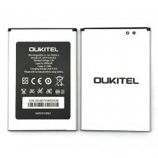 Oukitel C8 Μπαταρία (Bulk)