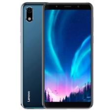 Lenovo A5s 16GB ROM 3000mAh (BLUE)