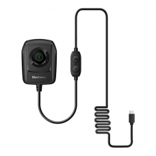 Blackview Night Vision Camera για το BV9700 Pro