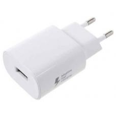 Φορτιστής USB 5V - 2A (EP-TA600)
