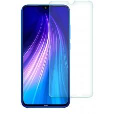 Xiaomi Redmi Note 8 Tempered Glass 9H