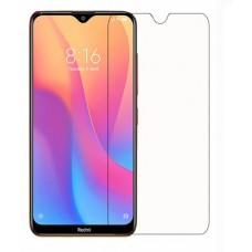 Xiaomi Redmi 8A Tempered Glass 9H