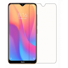 Xiaomi Redmi 8A Tempered Glass 9H
