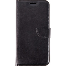 Xiaomi Redmi Note 8 Θήκη Flip (Μαύρη)