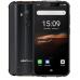 Ulefone Armor 5s 4GB RAM 64GB ROM (BLACK)  5000mAh + Δώρο Tempered Glass