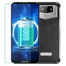 Oukitel K12 Tempered Glass 9H