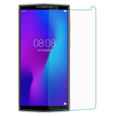 Doogee N100 Tempered Glass 9H