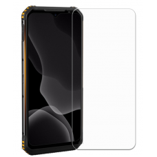 Doogee S95 Pro Tempered Glass 9H