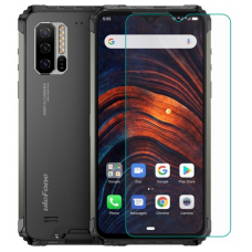 Ulefone Armor 7 Tempered Glass 9H