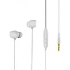 Ακουστικά Remax RM-550 Λευκά