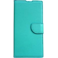 Θήκη Βιβλίο Για Xiaomi Redmi 8 Πράσινο