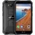 Ulefone Armor X6 16GB ROM (BLACK) 4000mAh + Δώρο Φορτιστής Αυτοκινήτου