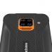 Blackview BV5100 4GB RAM 128GB ROM (ORANGE) 5580mAh