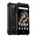 Ulefone Armor X5 Pro 4GB RAM 64GB ROM (BLACK) 5000mAh