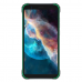 Blackview BV4900 PRO 4GB RAM 64GB ROM (GREEN) 5580mAh