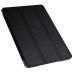 Θήκη Tri-Fold Flip Cover για Huawei MediaPad M5 Lite 8.0