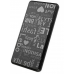 Awei P35K Powerbank 10000mAh (Black)