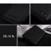Lenovo A889 Θήκη Flip(Μαύρη)