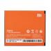 Xiaomi Redmi 2 BM44 Μπαταρία (Bulk)