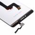 Οθόνη & Touch Panel Xiaomi Mi Max (WHITE) OEM