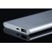 Xiaomi Mi Powerbank 5000mAh(Ασημί)