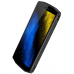 Blackview BV5800 Pro 16GB ROM (BLACK) 5580mAh