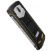 Blackview BV5800 Pro 16GB ROM (YELLOW) 5580mAh