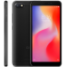 Xiaomi Redmi 6A 2GB RAM 32GB ROM (BLACK) 3000mAh Global Version EU + Δώρα Θήκη Σιλικόνης